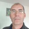 Евгений, 57, г.Гатчина