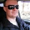 Илья, 30, г.Егорьевск