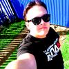 Финат, 23, г.Малояз