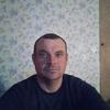 Александр Белов, 36, г.Севастополь