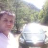 Руслан, 28, г.Ишим