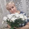 Наталья, 56, г.Тюмень