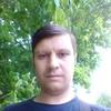 Антон, 32, г.Егорьевск