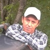 Алексей, 41, г.Холмогоры