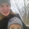Дмитрий Егошин, 22, г.Козьмодемьянск