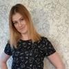 Mira, 31, г.Москва