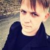 Алексей, 25, г.Пышма