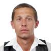 Андрей, 37, г.Горно-Алтайск