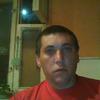 Arsen, 37, г.Благовещенск (Амурская обл.)