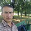 Igor, 23, г.Байконур