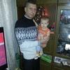 сергей, 52, г.Первоуральск