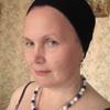 Лена, 52, г.Вологда