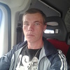 Алексей, 35, г.Мишкино