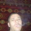 Oleg, 32, г.Челябинск