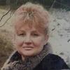 Виктория, 53, г.Калининград