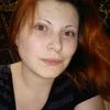 Марина, 28, г.Красногорский