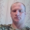 саша, 33, г.Палех