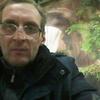владислав, 52, г.Киржач