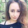 Катя, 18, г.Вязники