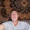 юрий, 47, г.Нарткала