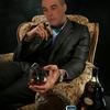 Сергей, 50, г.Андропов