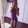 Ксения Вирба, 16, г.Уфа