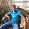 Иван, 26, г.Сатка