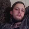 Эльчин, 27, г.Грозный