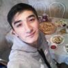 Мухаммад, 18, г.Лангепас