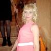 Анжелика, 46, г.Новороссийск