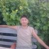 Алексей Губарев, 38, г.Белоярск
