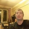 DiFed, 35, г.Москва