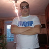 Валера, 36, г.Хилок