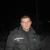 олег, 39, г.Щигры