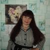 Людмила, 56, г.Приаргунск