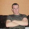 Павел, 31, г.Елизово