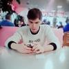 Алексей, 25, г.Владикавказ