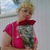 Алла, 46, г.Омск