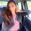 Жанна, 30, г.Челябинск