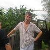 Саша, 41, г.Первомайск