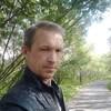 Серега, 53, г.Воркута