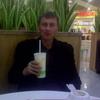 Виктор, 46, г.Копейск