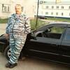 Валерий, 46, г.Ульяновск