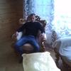 Андрей, 25, г.Нижний Новгород