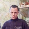 илья, 38, г.Акбулак