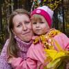 Наталья, 33, г.Дивногорск