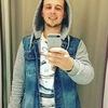 Roman, 26, г.Ростов-на-Дону