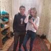 Тима, 18, г.Красноярск