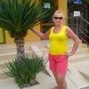Лидия, 51, г.Луховицы