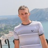 Константин, 39, г.Киров